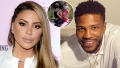 Larsa Pippen Takes Daughter Sophia ATV Riding With Friends Amid Malik Beasley Scandal
