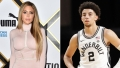 Larsa Pippen's Son Scotty Shades Her Amid Malik Beasley Scandal