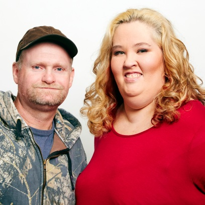 Mama June and Boyfriend Geno 'Cook Together' Amid Weight Loss