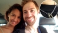 90 Day Fiance Paul Staehle Keeps His Wedding Ring Special Place After Karine Marital Drama