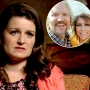 Sister Wives Star Robyn Brown Spotted Rare Outing After Meri Defends Relationship With Kody