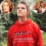 Roloff Family Shows Support Former LPBW Star Jacob After Molestation Accusations