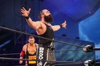 Brodie Lee Dead: Wrestling Star Dies at 41