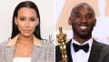 Stars Who Died in 2020 Naya Rivera Kobe Bryant