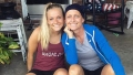 Teen Mom's Mackenzie McKee Remembers Late Mother Angie on 1st Death Anniversary: 'You Are Missed'