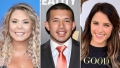 Teen Mom 2's Kailyn Lowry Deletes Twitter After Reality TV Drama With Javi Marroquin and Lauren Comeau