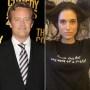 Who Is Molly Hurwitz_ Meet Matthew Perry's Financee