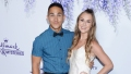 carlos alexa penavega expecting baby no 3