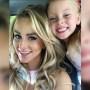 teen mom 2 leah messer defends addie behavior