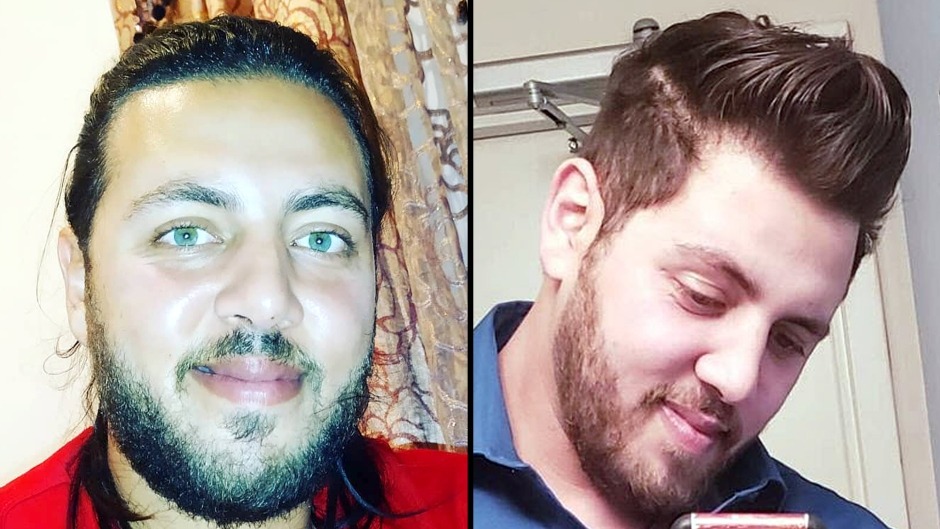 90 Day Fiance Fans Are Taken Aback By Zied Transformation From Reality TV Debut Now