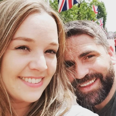 90 Day Fiance's Rachel Walters Shows New Addition to Family After Spousal Visa Update With Jon