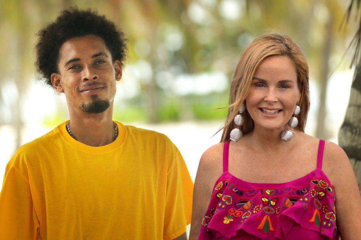 90 Day Fiance Stephanie Fuels Split Rumors With Ryan Amid Season 8 Drama