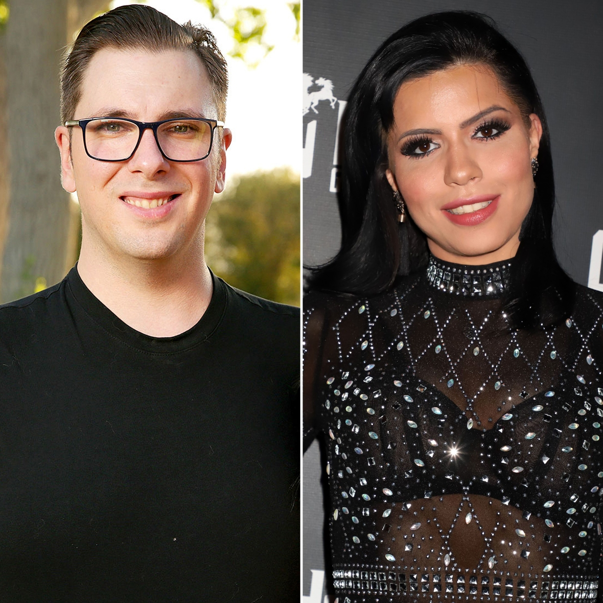 90 Day Fiance's Colt Johnson Speaks Out About Ex Larissa Dos Santos Lima's Transformation: 'Every Week There's a New Surgery'
