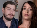 90 day fiance andrew amira still together
