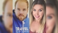 90 day fiance cortney andy still together