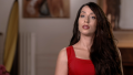 90 day fiance does amira get deported to france