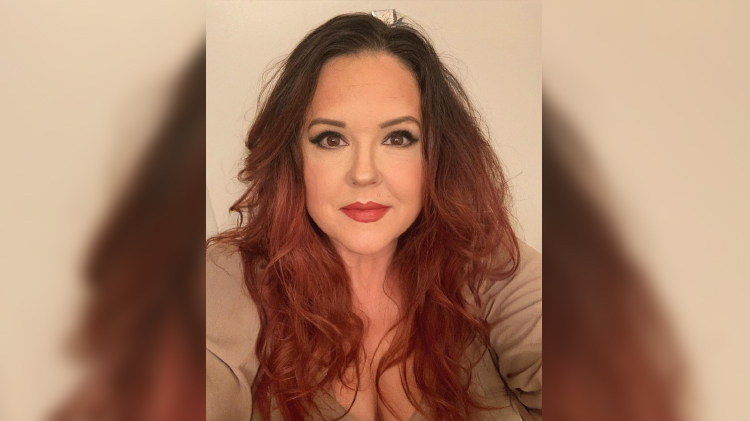 90 day fiance rebecca weight loss laser lipo