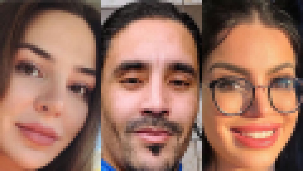 90 day fiance spinoffs discovery plus