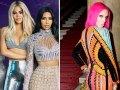 Drama, Drama, Drama! A Timeline of Jeffree Star's Feuds With the Kardashian-Jenner Family
