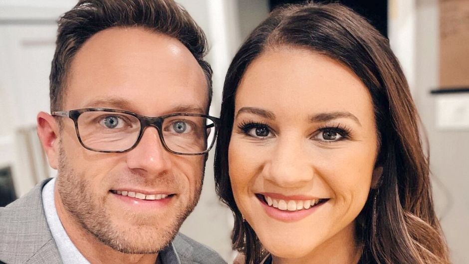 Adam Busby Prays Answers Amid Wife Danielle Invasive Tests Health Concerns