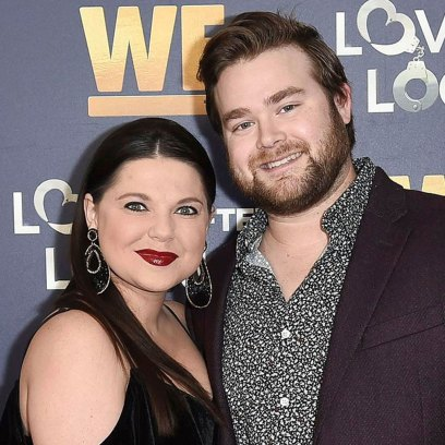 Amy Duggar Home Is Interior Designer Dream See Her Abode With Husband Dillon King