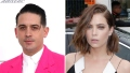 Are G Eazy and Ashley Benson Still Dating_ He 'Loves' Her