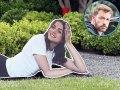 Ben Affleck Trashes Ex Ana de Armas Cutout After Split