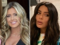 Brielle Biermann Plastic Surgery_ Photos of Her Young to Now