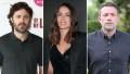 Casey Affleck Says Ana de Armas Is a 'Catch' Post-Ben Split