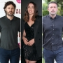 Casey Affleck Says Ana de Armas Is a 'Catch' Post-Ben Split