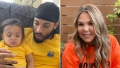 Chris Lopez Isn't 'Bothered' Kail Doesn't Want to 'Reconcile'