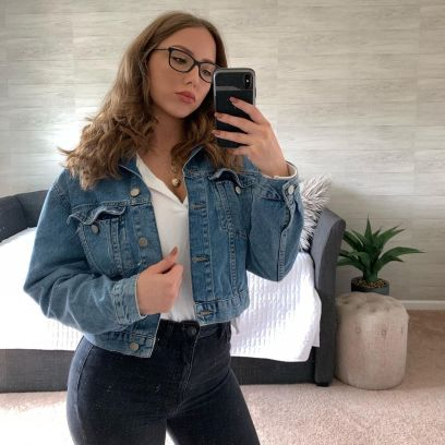 Eminem's Daughter Hailie Jade Now — What Is She Up to Today?
