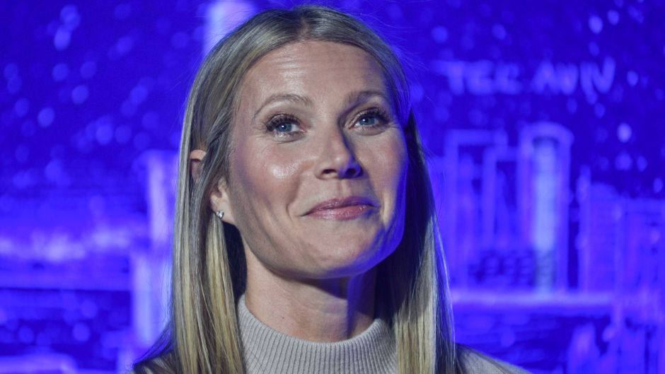 Gwyneth Paltrow's 'This Smells Like My Vagina' Candle Apparently 'Exploded' in a U.K. Woman's Home