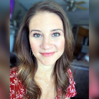 Inside OutDaughtered Danielle Busby Health Concerns Everything We Know So Far