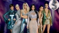 Inside the Last Day of Shooting 'KUWTK'