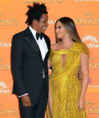 Celebrity Couples Who Have Been Together Over a Decade