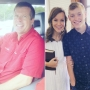 Jim Bob Duggar Sells Home to Son Justin Post-Claire Engagement