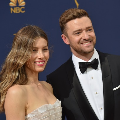 Justin Timberlake and Jessica Biel Name Baby No. 2 Phineas: What Does the Unique Moniker Mean?