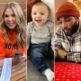 Kailyn Lowry Says Creed's Last Name Is Lowry-Lopez Amid Feud