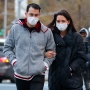 Going Strong! Katie Holmes and Boyfriend Emilio Vitolo Go on Romantic Walk in NYC