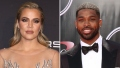 Khloe Kardashian 'Definitely Wants to Have Another Baby' With Boyfriend Tristan Thompson