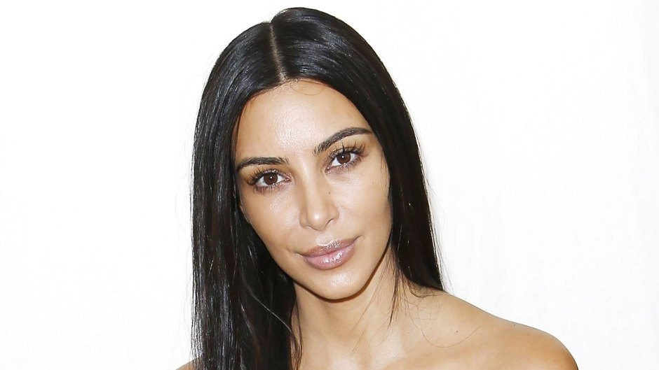Kim Kardashian Traumatizing Paris Robbery Inside Book Be Released One Thieves