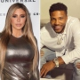 Larsa Pippen Says She'd 'Marry Again' and 'Have More Kids' Amid Malik Beasley Romance