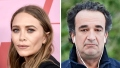 Mary Kate Olsen Lawyer Says Divorce From Olivier Sarkozy Resolved After Marital Drama