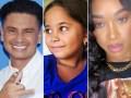 Pauly D Says Daughter Amabella Has Met Girlfriend Nikki