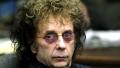Phil Spector, Disgraced Music Producer, Dies in Prison at 81 Years Old