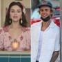 Selena Gomez's Song 'De Una Vez' Translation_ Is It About Justin_