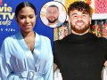 Teen Mom OG Cheyenne Floyd Reveals Where BF Zach Davis Stands Now With Ex Cory Wharton