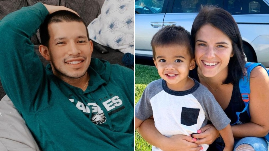 Why Did Javi Marroquin and Lauren Comeau Break Up_ Details
