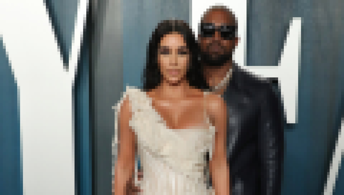 kim kardashian kanye west divorce everything we know
